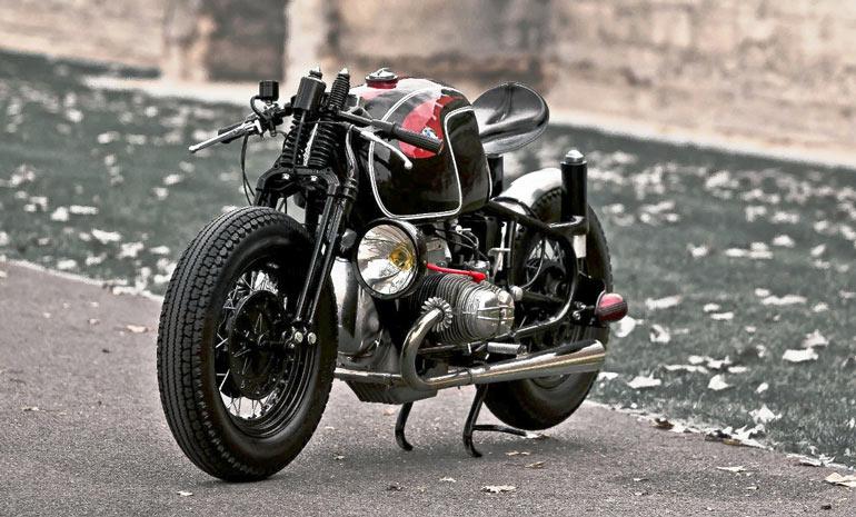 BMW-gascapmotor-s-1