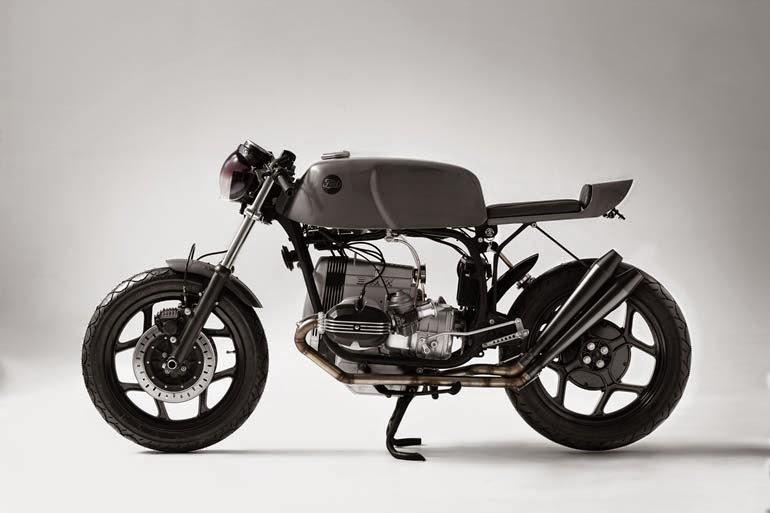 R65Racer01