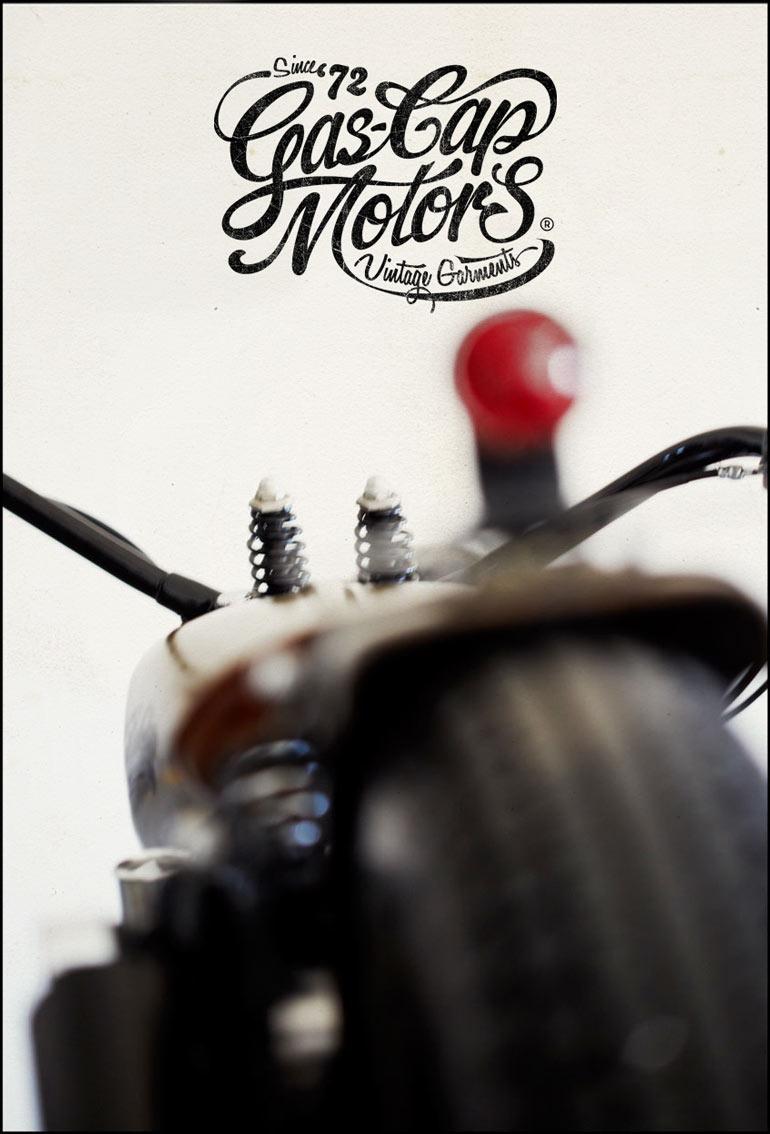 1-Gascap-Bike