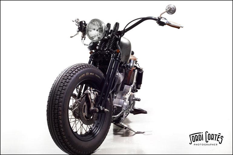11-Gascap-Bike