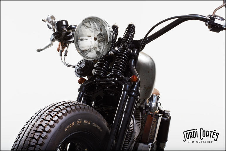 12-Gascap-Bike
