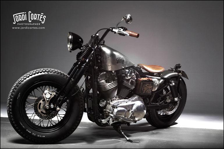 3-Gascap-Bike