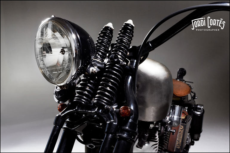 8-Gascap-Bike